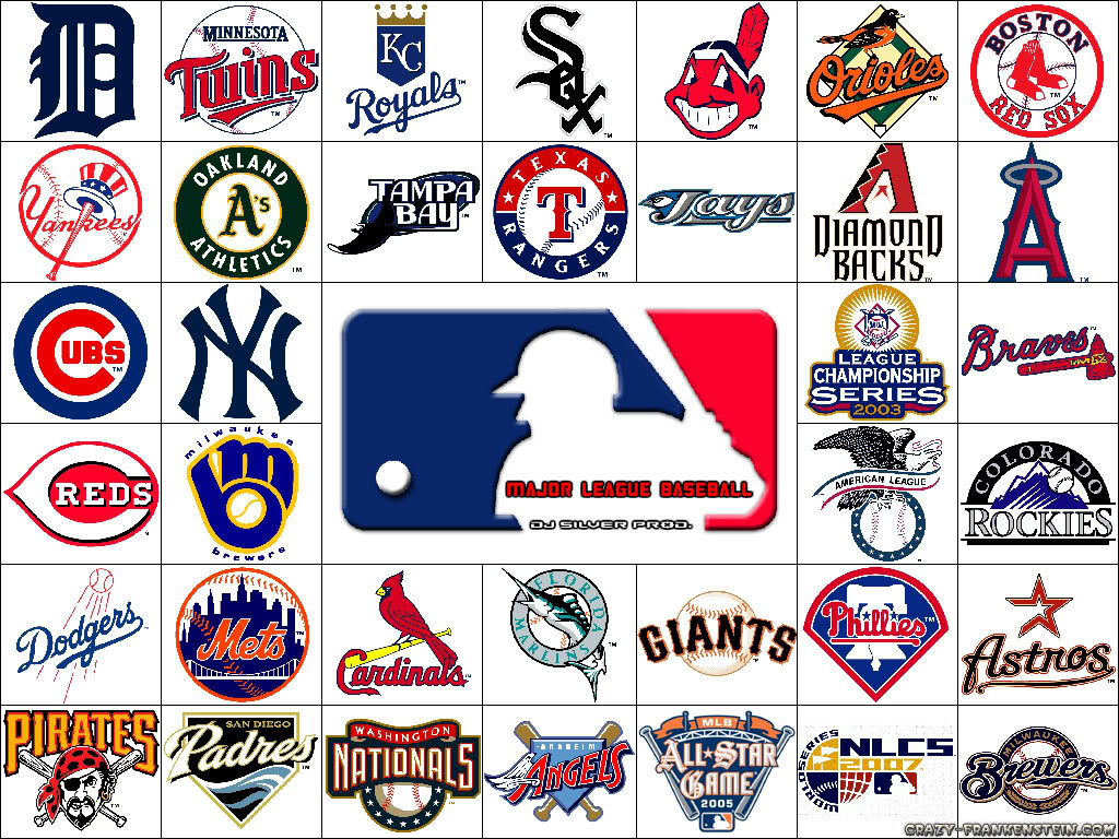 Drawn baseball baseball logo Wallpaper Pinterest Baseball⚾ teams Sport