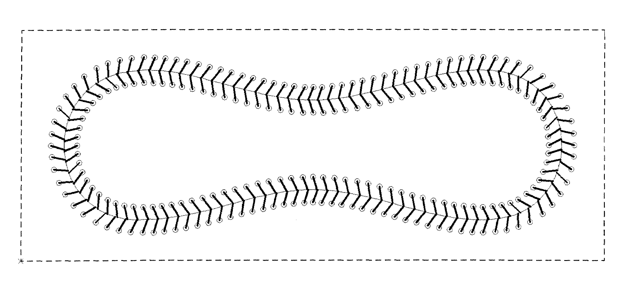 Drawn baseball baseball stitch With Patents Patent baseball Drawing