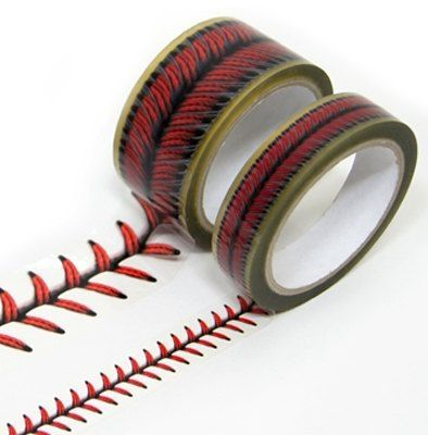 Drawn baseball baseball stitch You design ideas stitches via