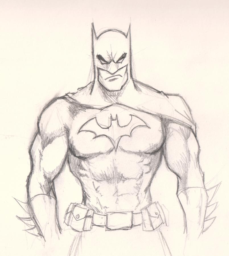 Drawn batman Images Fantasy 2013 drawing Pin