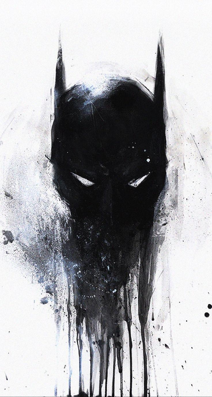 Drawn batman basic Pin BATMAN and images best