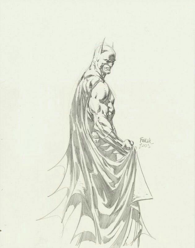 Drawn batman basic 6309 on best Pinterest Batman