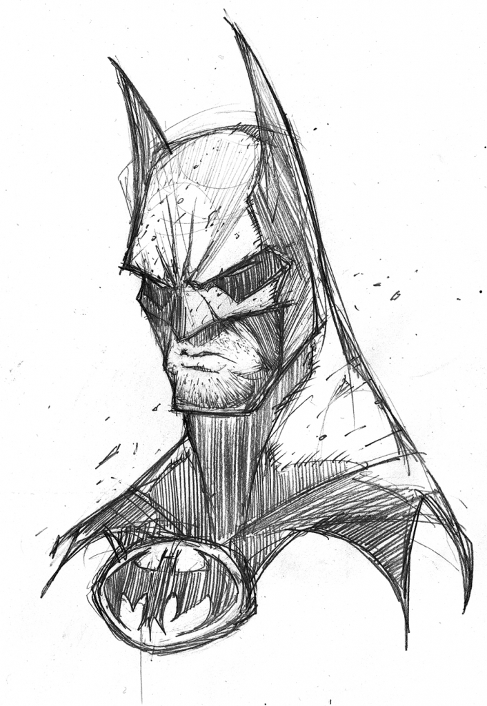 Drawn batman basic  Batman Batman Phun Picture