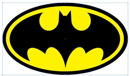 Drawn batman beginner Tutorials easy tutorial to Graphics