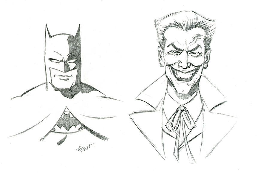 Drawn batman beginner Com Group  [Archive] 376