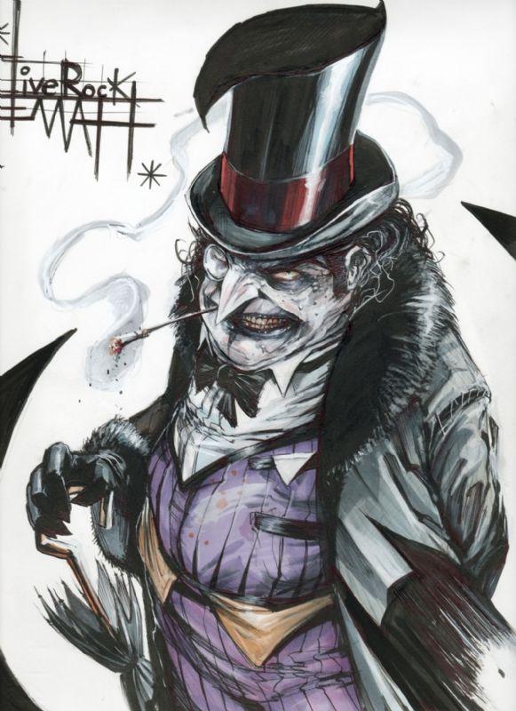Drawn batman cartoon Batman ideas and  #batman