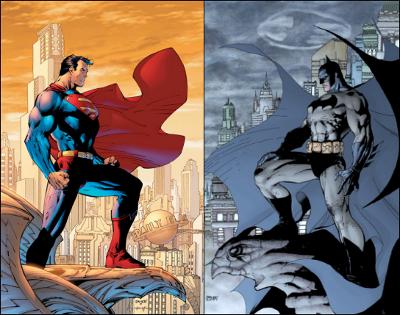 Drawn batman marvel Versions Batman of Wikipedia Lee's