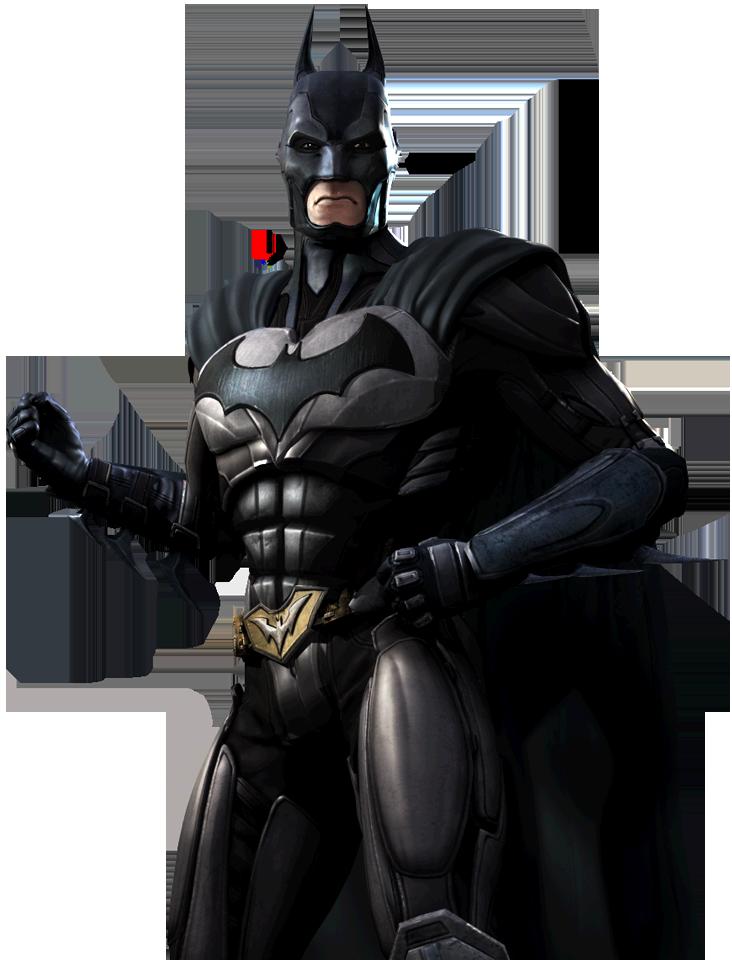 Drawn batman transparent background Image PNG background Batman PNG