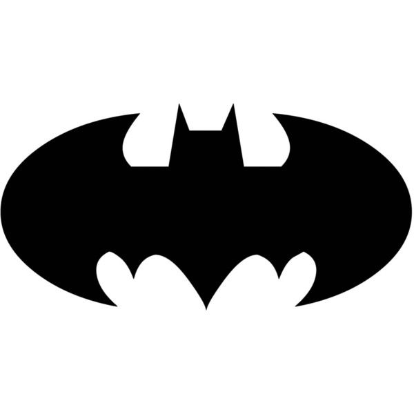 Drawn batman transparent background Batman Pinterest fillers and Best