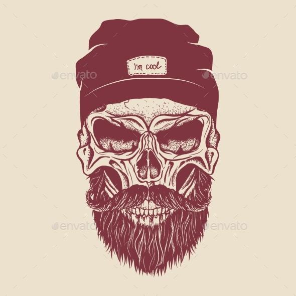 Drawn beard graphic Beard Hairstyle krasavec Beard Mustache