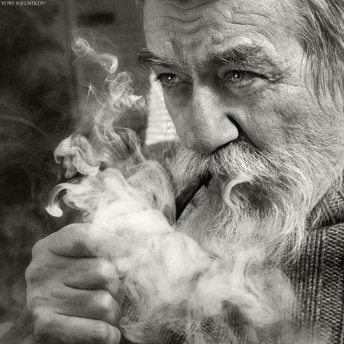 Drawn beard smoking pipe Pipe Pinterest and images tattoos