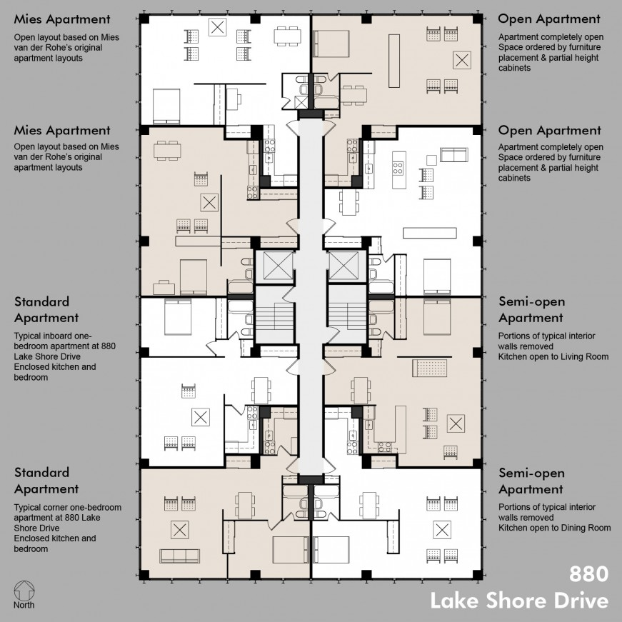 Drawn bedroom 3d classroom Classroom Home Layout Home Plan