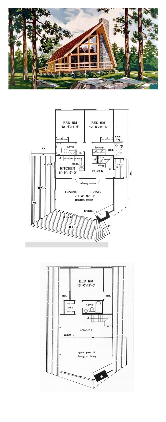 Drawn bedroom dining area Ideas Best 25+ house ideas
