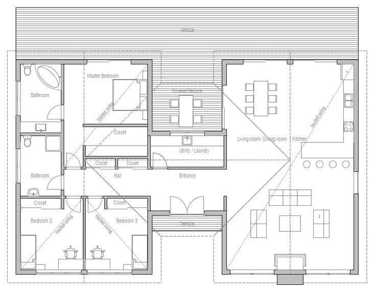 Drawn bedroom dining area Combo Best Pinterest 20+ ideas