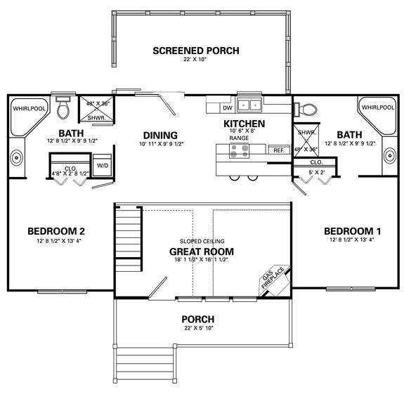 Drawn bedroom house Best Pinterest plans 2 on