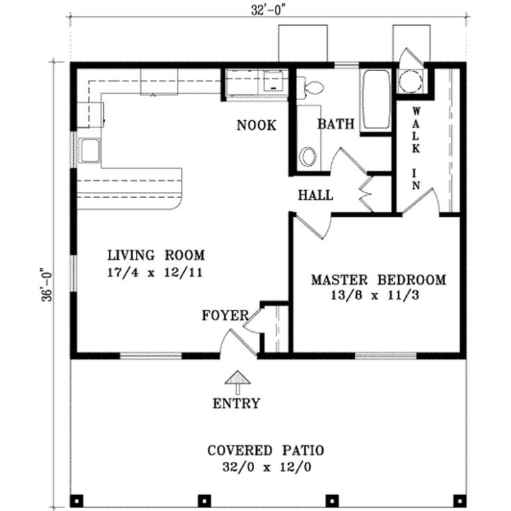 Drawn bedroom house Bedroom would bedroom in house