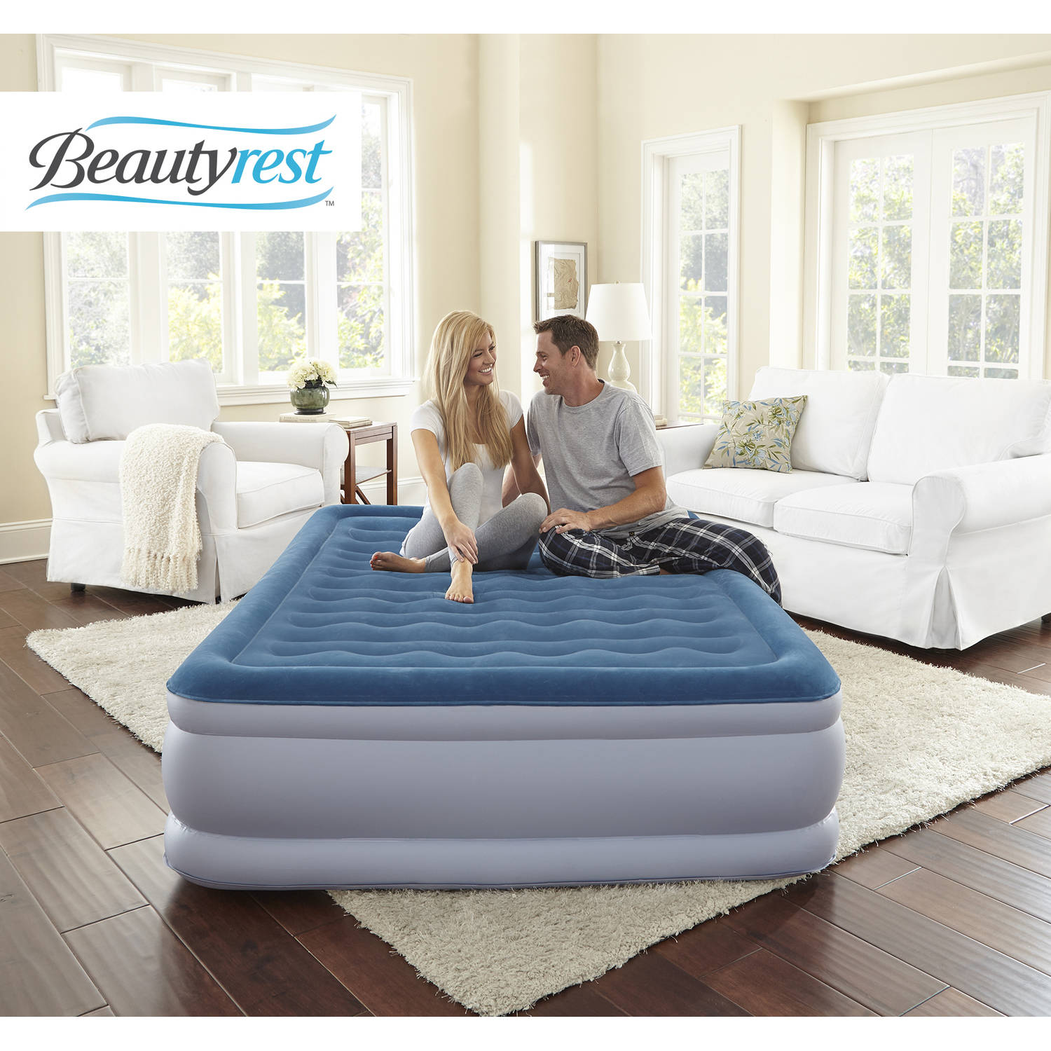 Drawn bedroom mattress And Extraordinaire Raised Bed