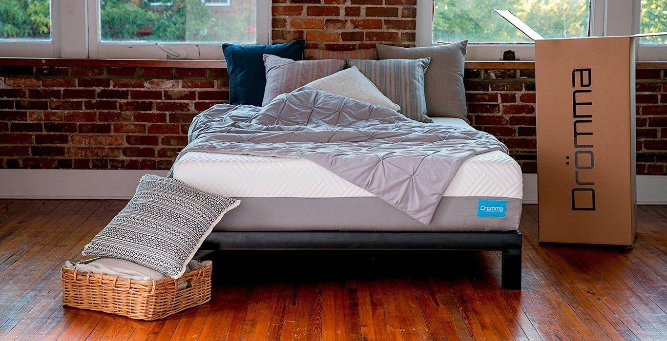 Drawn bedroom mattress Review 3 $125 Code mattress