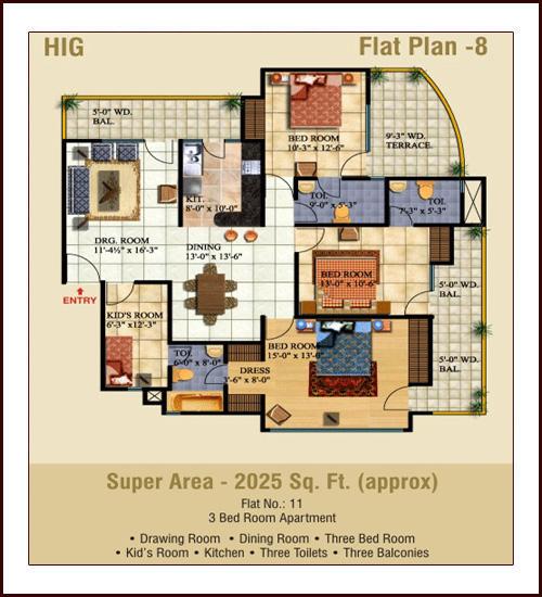 Drawn bedroom sketch plan Sq Bedroom + Bedroom +