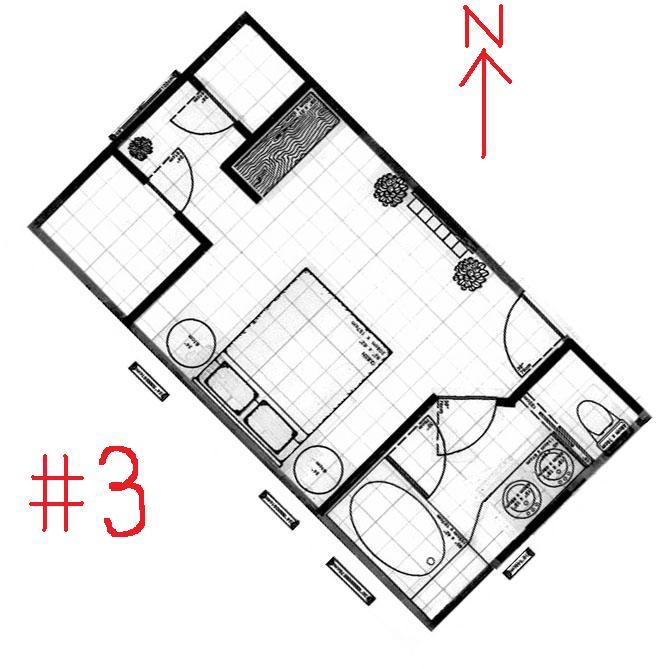 Drawn bedroom sketch plan Plan Home Ideas bedroom I