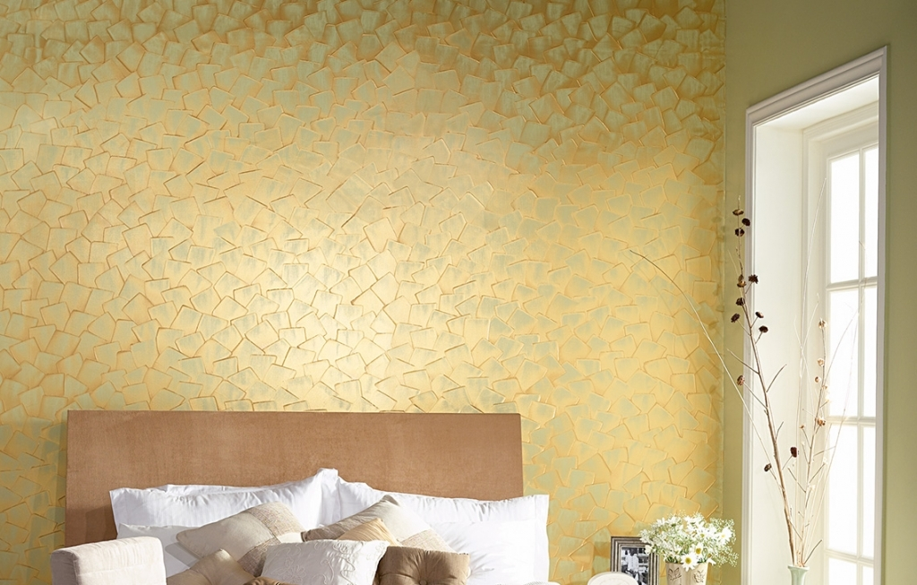 Drawn bedroom wall texture Designs Living Paint Asian For