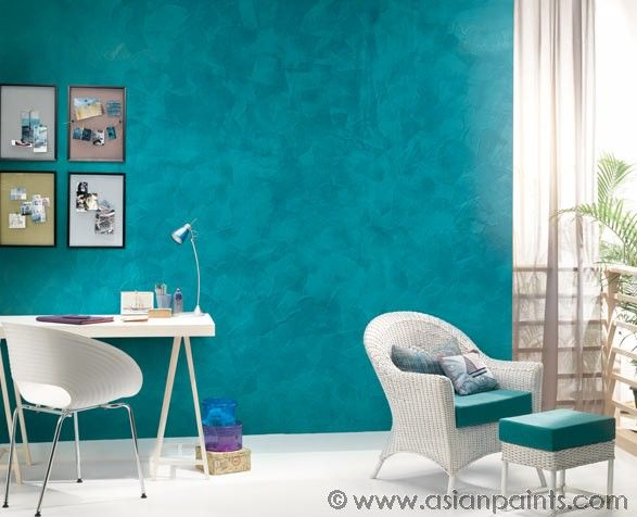 Drawn bedroom wall texture TexturesRoom Stucco RoomsWall on images