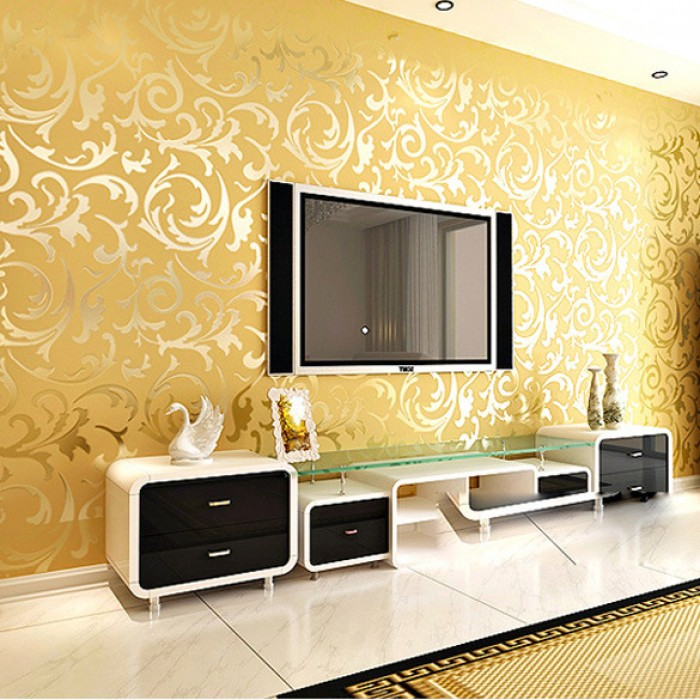Drawn bedroom wall texture Floor Home and Design Photos