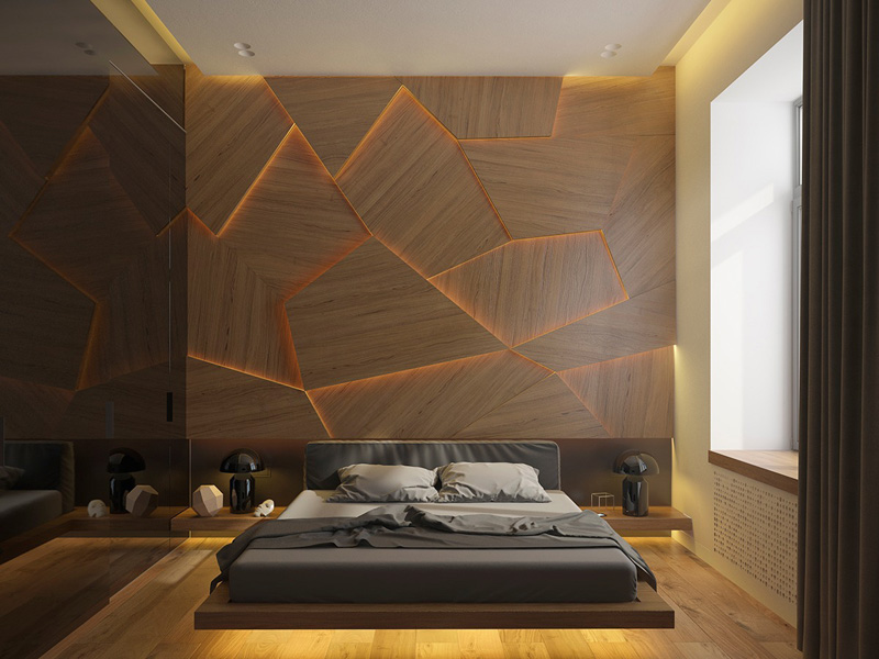 Drawn bedroom wall texture You Bedrooms on That Best