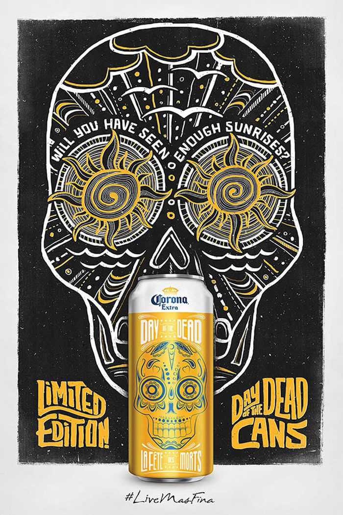 Drawn beer pinter Best images on more Pinterest