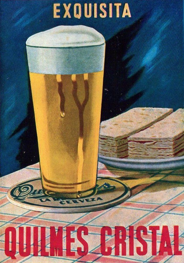 Drawn beer pinter Images on 826 1942 Pinterest