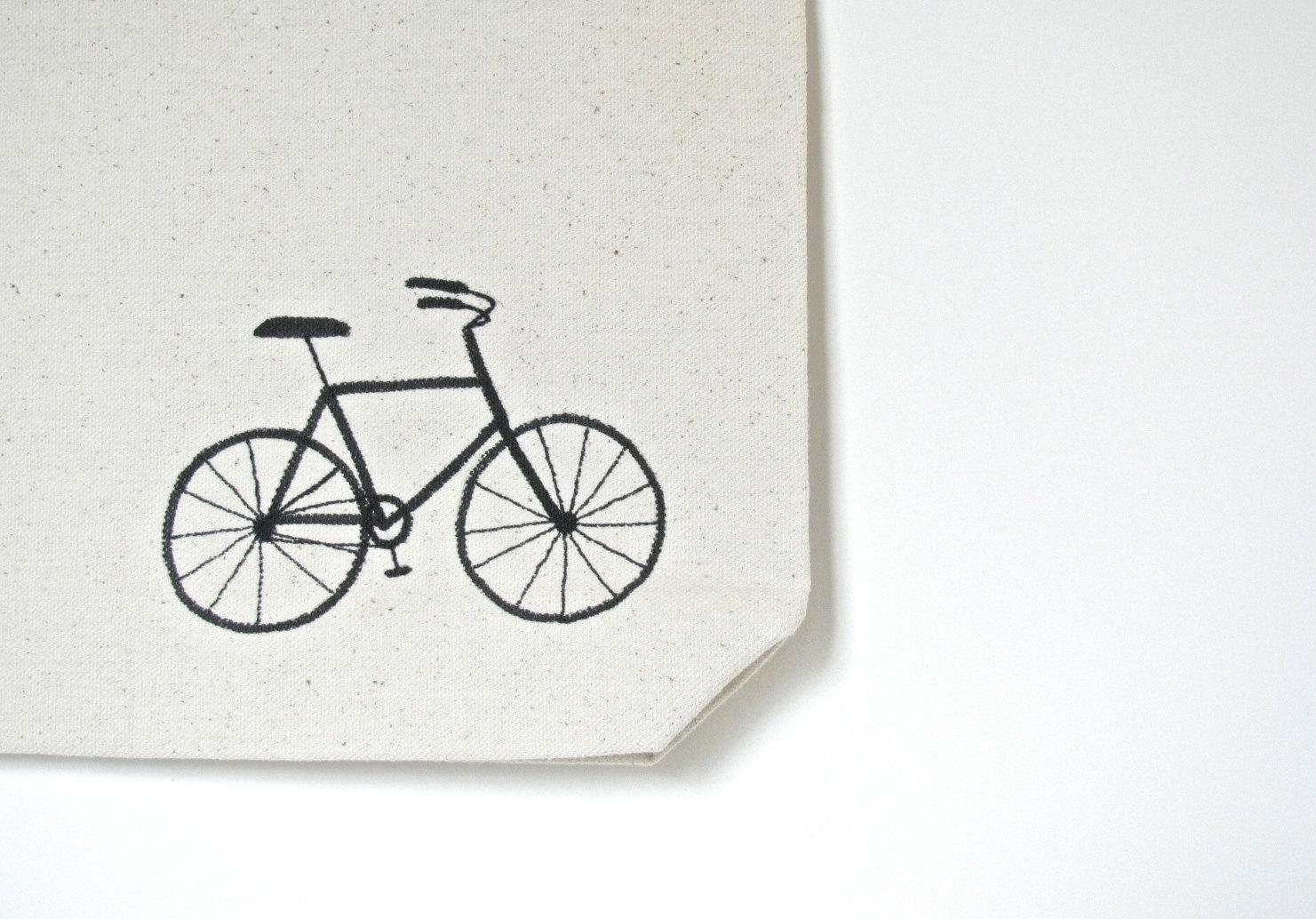 Drawn bicycle Drawn Bicycle Hand Like x