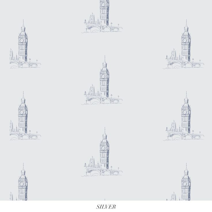 Drawn big ben wallpaper #9
