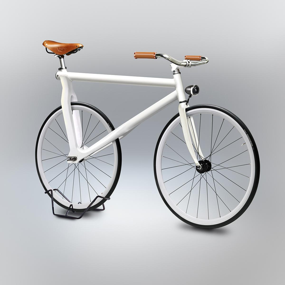 Drawn bike bicycle Album on Gimini out Imgur