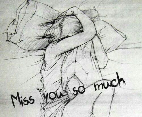 Drawn photos depression This Best on drawings Pinterest