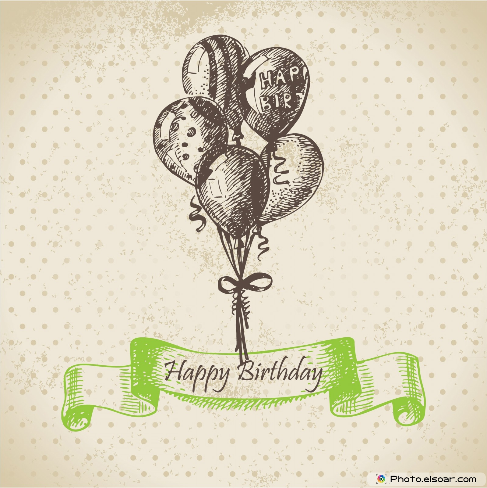Drawn birthday Happy Cards Happy 22 Birthday