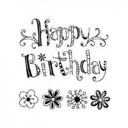 Drawn quote happy 91 best Pinterest Birthday on