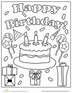Drawn cake small Pinterest Turtle Birthday Birthdays Of
