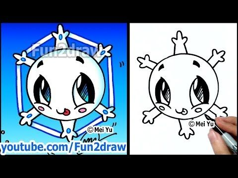 Drawn singer fun 2 #14