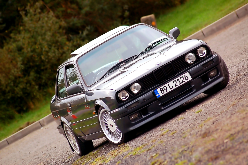 Drawn bmw 325is tumblr Pinterest Flickr and Flickr <3