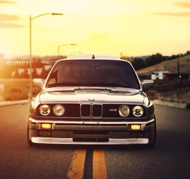 Drawn bmw 325is tumblr Best E30 images BMW 200