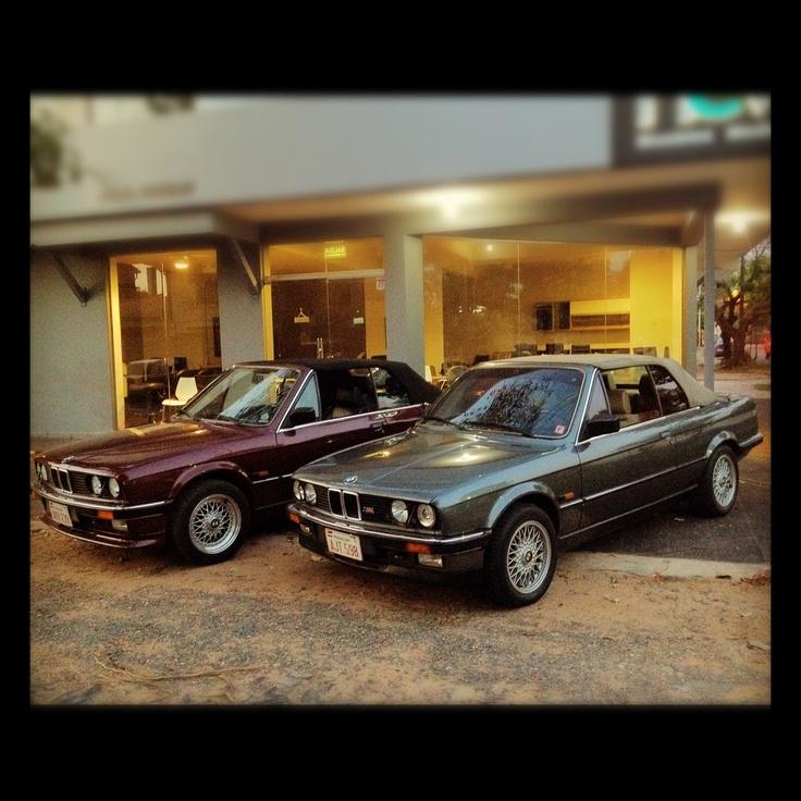 Drawn bmw 325is tumblr Ideas Best cabriolet e30 BMW