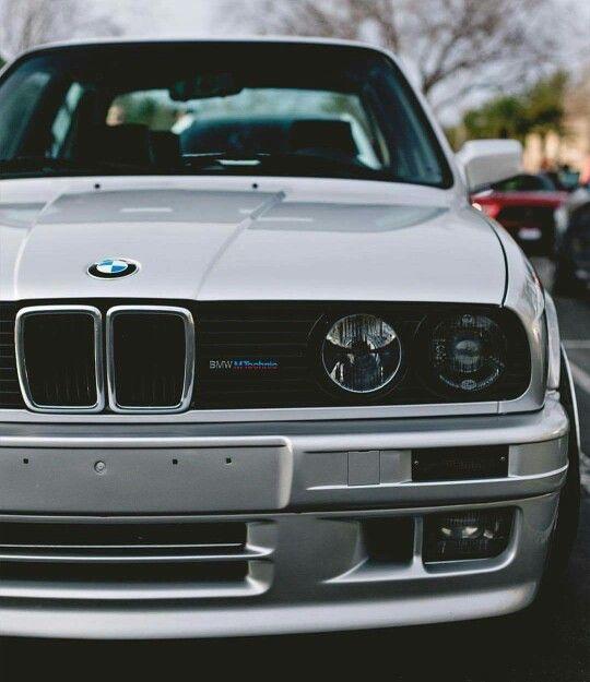 Drawn bmw 325is tumblr Silver E30 E30 BMW Pinterest
