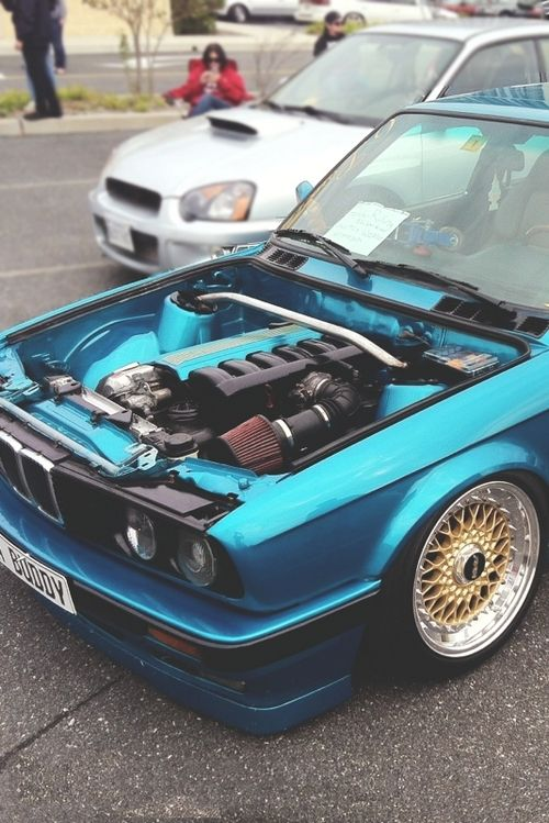Drawn bmw 325is tumblr Images 536 E30 E30 on