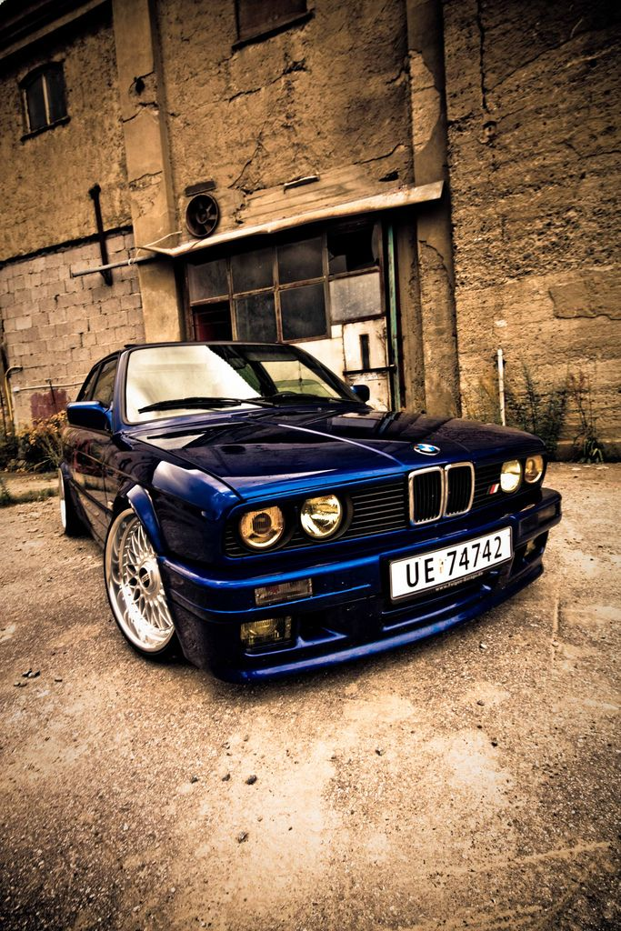 Drawn bmw 325is tumblr Bmw in on two nearly