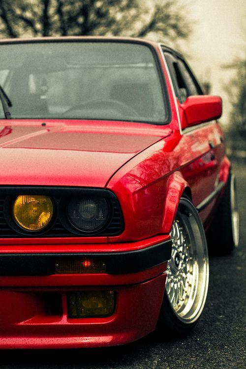 Drawn bmw 325is tumblr Pinterest on E30 BBS BMW