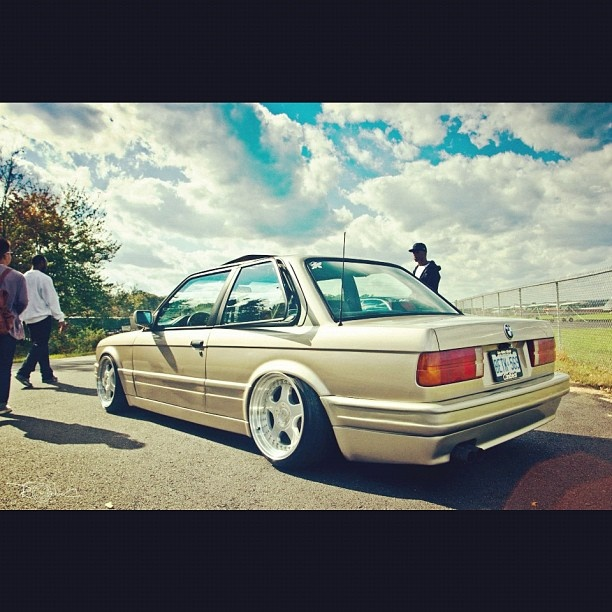 Drawn bmw 325is tumblr On images #e30 best 219