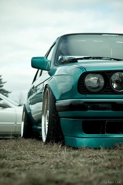 Drawn bmw 325is tumblr Wheels Pinterest E30 on images