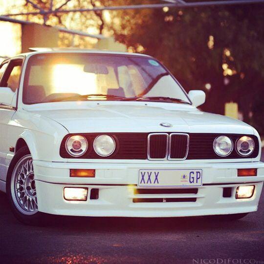 Drawn bmw 325is tumblr BMW Cars white 325is crew