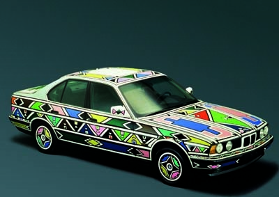 Drawn bmw art Pictured IN Seventeen years of