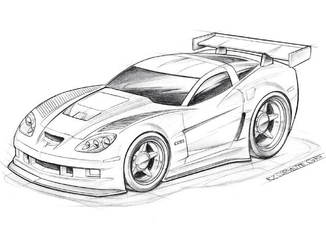 Drawn bmw beginner Googlem cars  Hledat draw